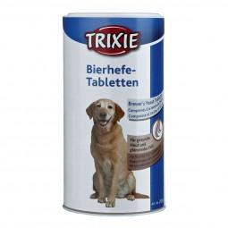 Trixie Bierhefe-Tabletten für Hunde 125g