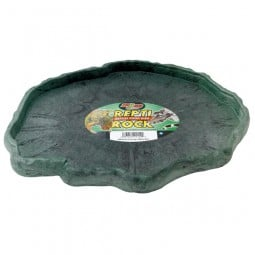 Zoo Med Repti Rock Food Dish