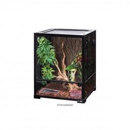 Hobby Faltterrarium Terra Fix & Easy