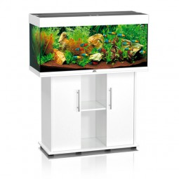 Juwel Aquarium Rio 180 - Kombination