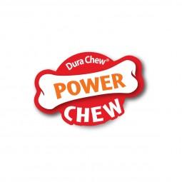 Nylabone Dura Chew Kauknochen Hühnchen-Geschmack XL