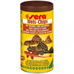 Sera Wels-Chips