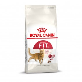 Royal Canin Katzenfutter Fit 32 -