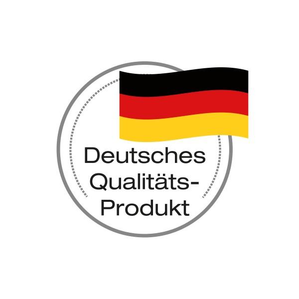 Aumüller Katzenspielkissen mit Baldrian 2er Set - Fred Fuchs
