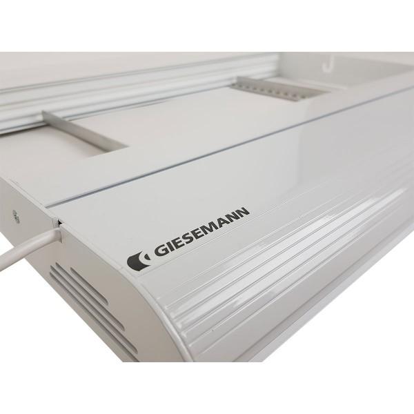 Giesemann STELLAR - 900mm