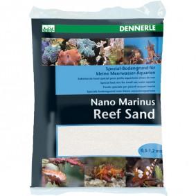 Dennerle Nano Marinus Reef Sand 2kg