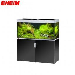 Häufig EHEIM incpiria 400 mit T5 Beleuchtung günstig kaufen bei ZooRoyal YX17