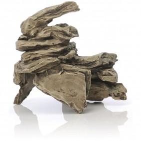 biOrb Aquariumdekoration Felsen-Skulptur