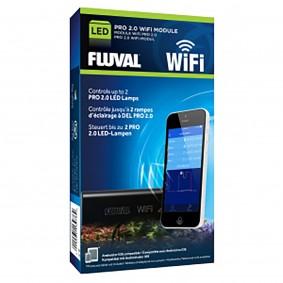 Fluval LED WiFi Controller