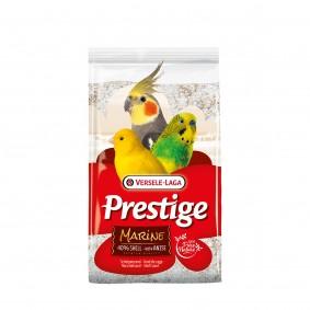 Versele Laga Prestige Premium Marine Muschelsand 5kg