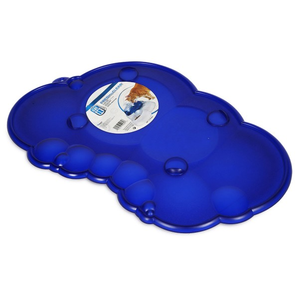 Catit Water Fountain Bodenmatte