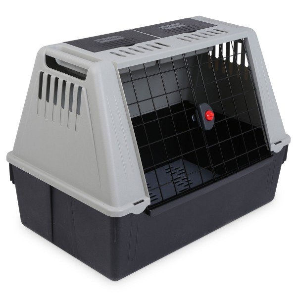 Ferplast Hundetransportbox Atlas Car 80