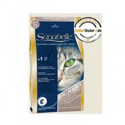 Sanabelle Katzenfutter Urinary