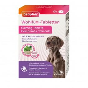 beaphar Wohlfühl-Tabletten für Hunde