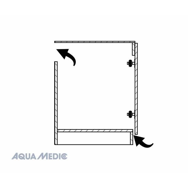 Aqua Medic Xenia 65