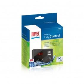 Juwel stmívač Novolux LED Day Control