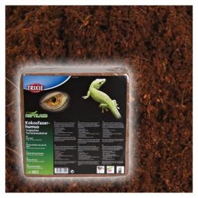 Trixie humus zkokosových vláken 60l