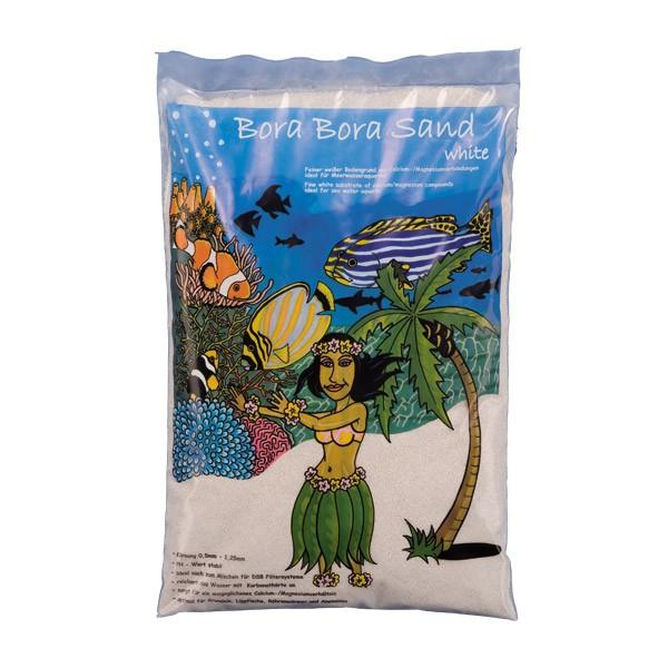 Preis Bora Bora Sand 3 kg