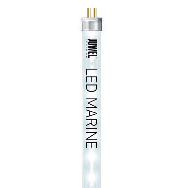 Juwel Leuchtmittel für Multilux LED Marine