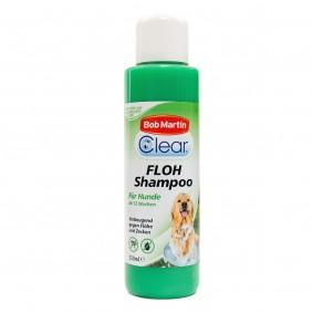 Bob Martin Clear Flohshampoo 250 ml