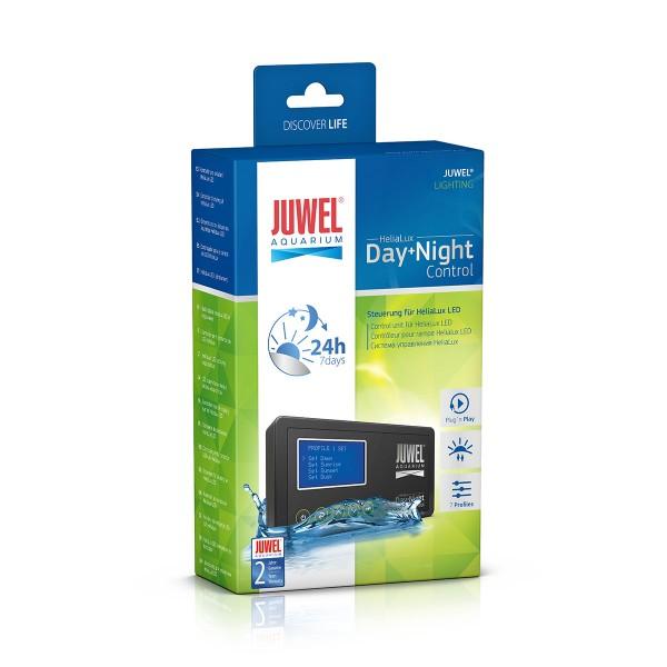 Juwel HeliaLux LED Day & Night Control