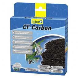 Tetra CF Carbon uhlíkové filtrační médium
