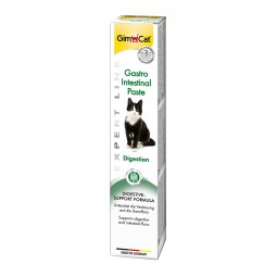 GimCat Gastro Intestinal Paste 50g