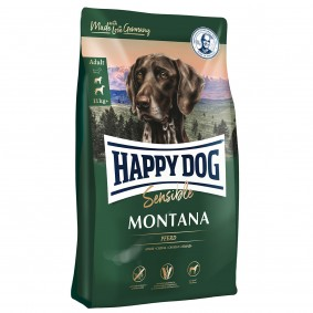 Happy Dog Supreme Sensible Montana