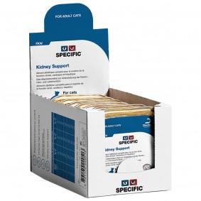 Specific FKW Kidney Support 7x100g