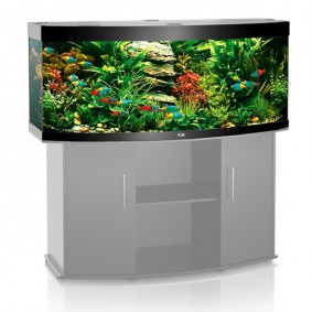 juwel aquarium becken g nstig kaufen bei zooroyal. Black Bedroom Furniture Sets. Home Design Ideas