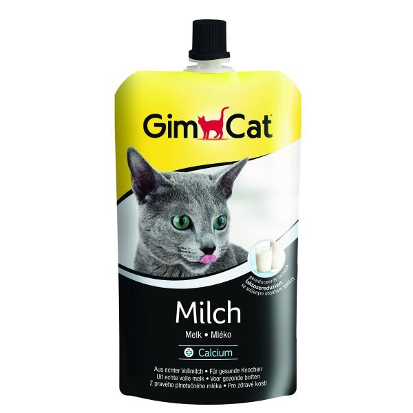 GimCat Milch - 200ml