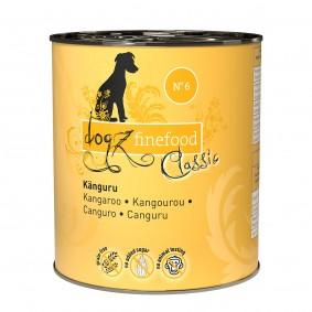 dogz finefood No. 06 Känguru