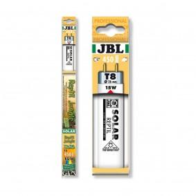 JBL SOLAR REPTIL JUNGLE T8 Leuchtstoffröhre