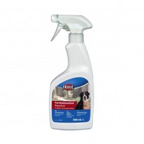 Trixie Fernhalte-/Reinigungsmittel Repellent 500ml