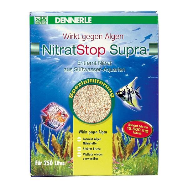 Dennerle NitratStop Supra 250ml