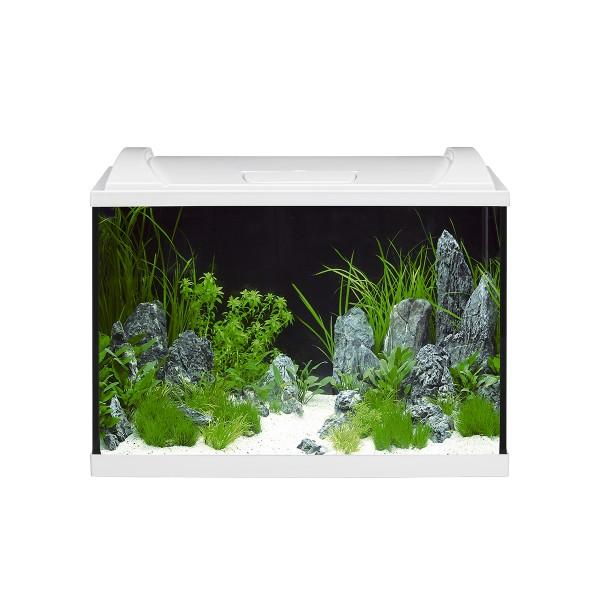 EHEIM aquaproLED 84 weiß