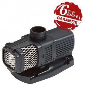 Oase Aquamax Gravity Eco Pompe pour filtration