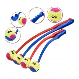 Speedy Pet Wurfspielzeug für Hunde