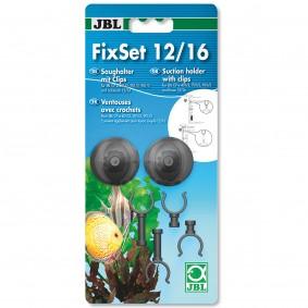 JBL FixSet 12/16 CristalProfi e1500