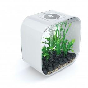 biOrb LIFE LED Aquarium Square 30l