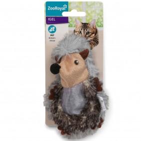 ZooRoyal ježek s šantou kočičí
