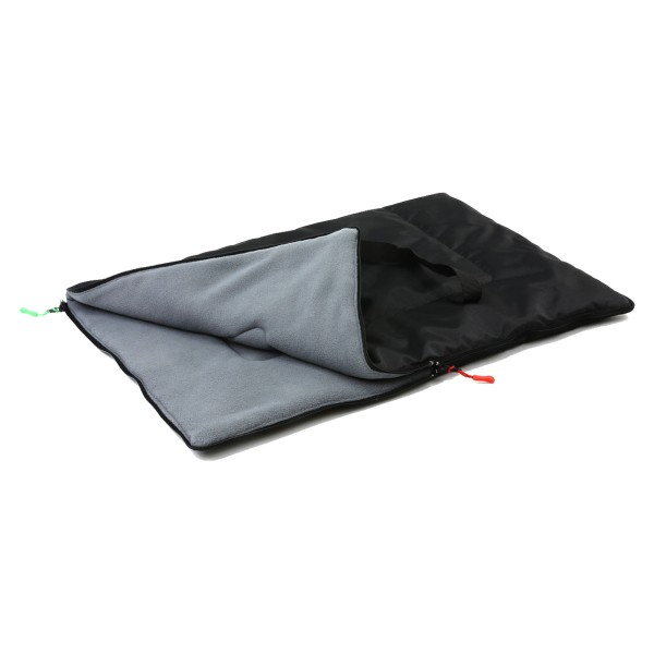 2-in-1 Reisedecke