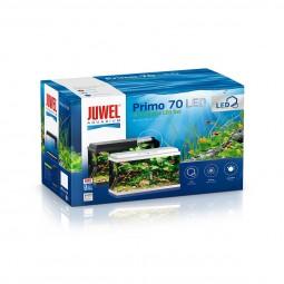Juwel Aquarium Primo 70 schwarz