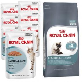 royal canin katzen trockenfutter g nstig online kaufen bei zooroyal. Black Bedroom Furniture Sets. Home Design Ideas