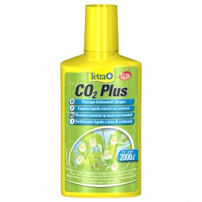 Tetra Kohlenstoffdünger CO2 Plus 250ml