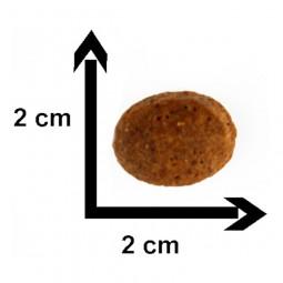 GranataPet Liebling's Mahlzeit Sensitive Ente