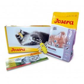Josera Kitten Paket