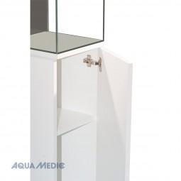 Aqua Medic Blenny Unterschrank
