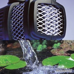Oase Aquamax Gravity Eco