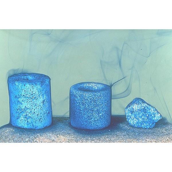 Sera Filtermaterial siporax 1000 ml